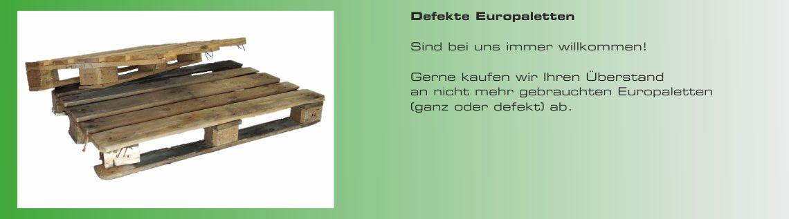 Defekte Europaletten.jpg