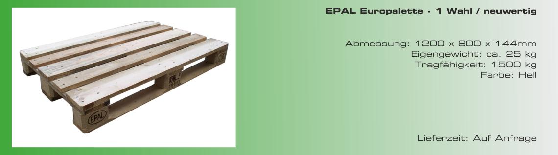 europalette200.jpg