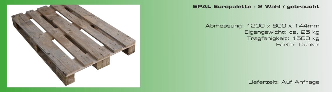europalette300.jpg