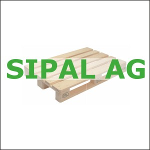 A-Sipal